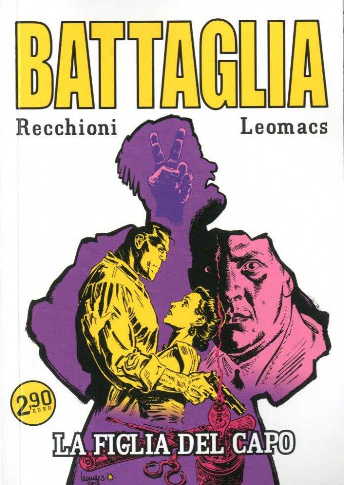 BATTAGLIA0001