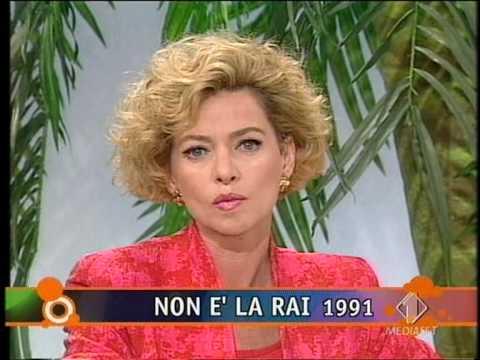 BUONACCORTI-NON-E-LA-RAI