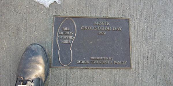 Groundhog-Day-Plaque-600x300
