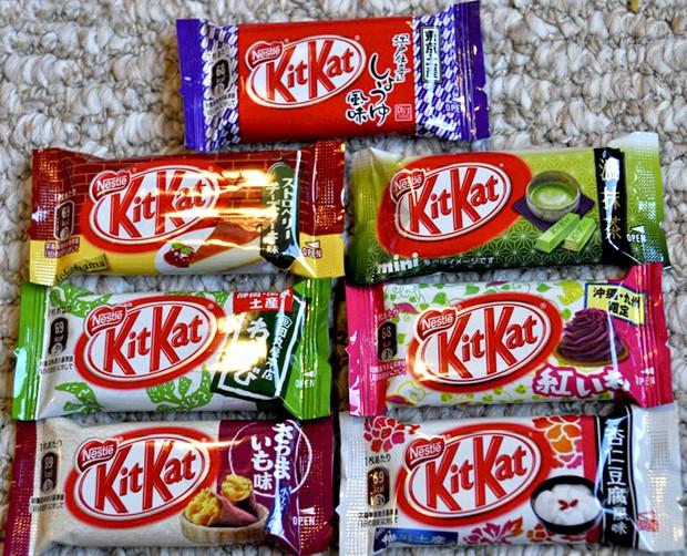 Kit-Kat-Sake-4