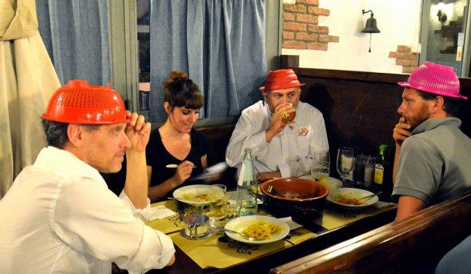 al_ristorante_ante