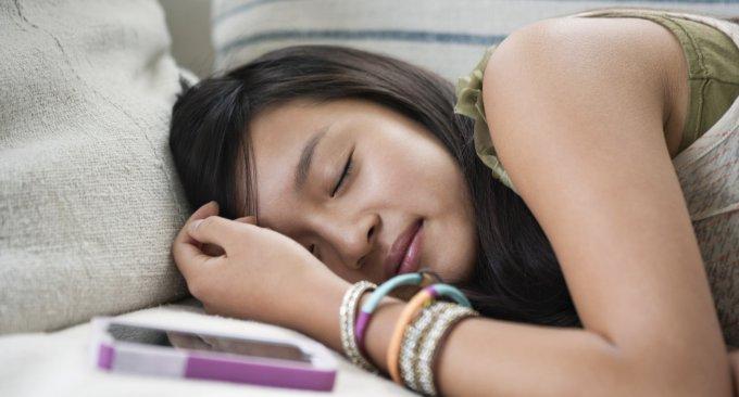 app-dormire