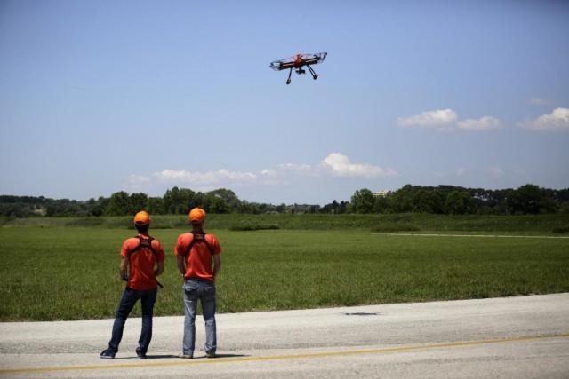 droni-roma-12-640x427