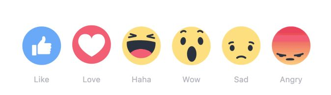 facebook-reactions-animation