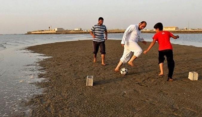 imam_calcio