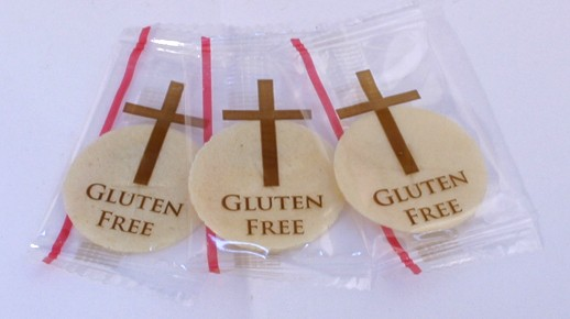 individually-wrapped-gluten-free-wafers-box-of-25
