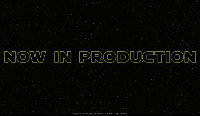 nowinproduction_starwars