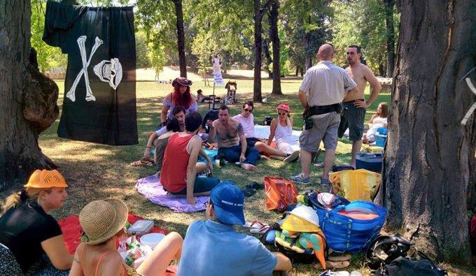 picnic_ante
