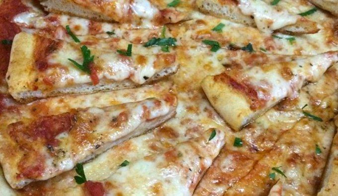 pizza_altra_pizza