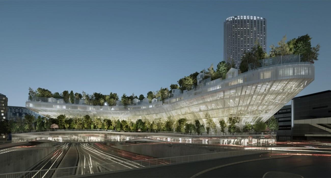 quartiere-1000-alberi-parigi