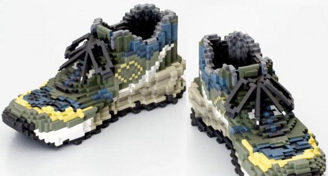 scarpe-ceramica