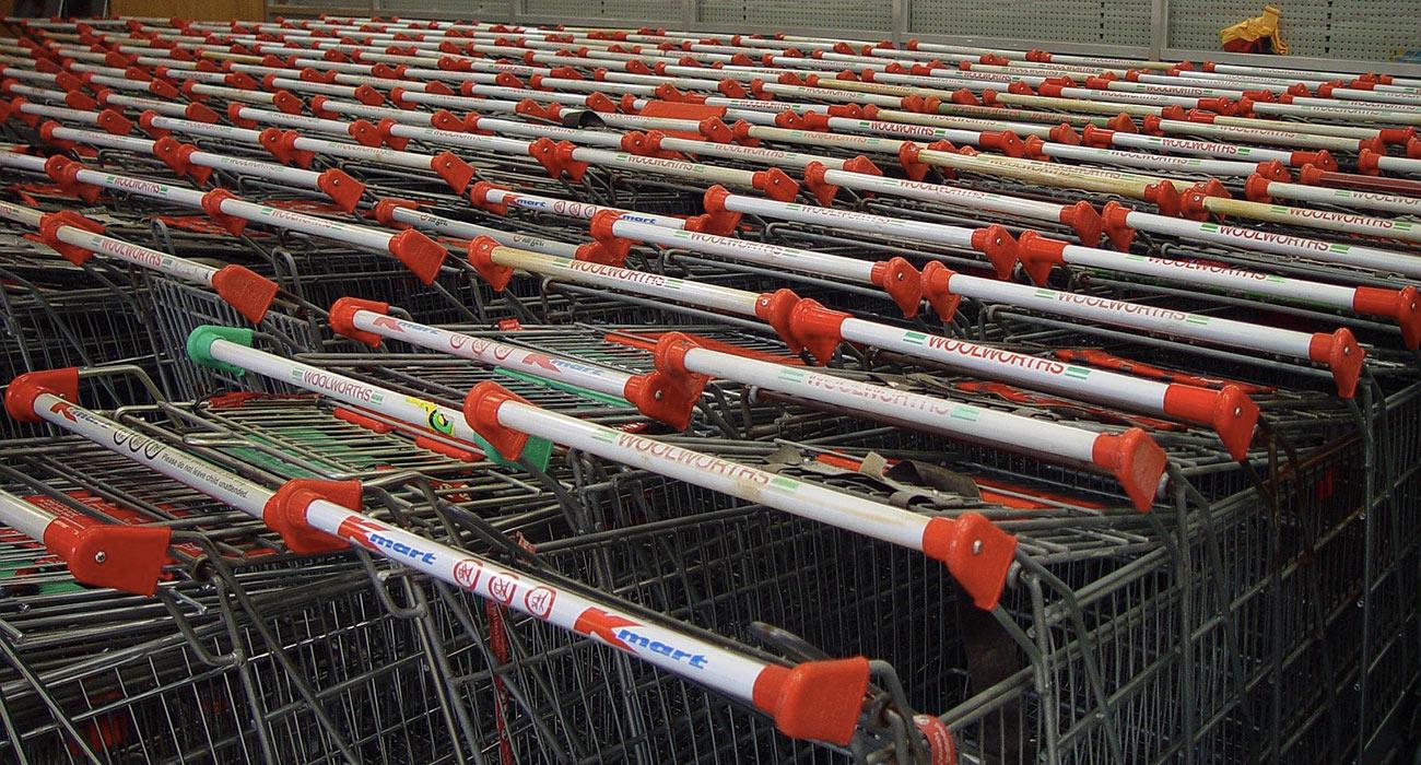supermercato-3