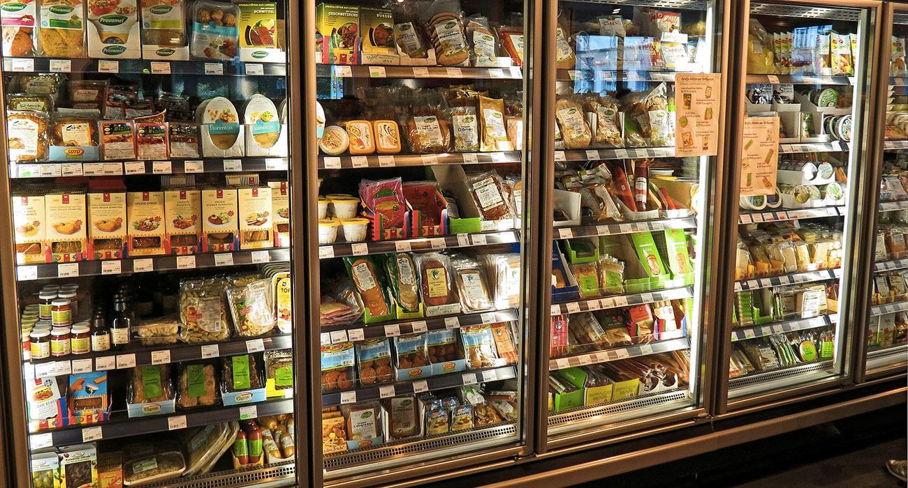 supermercato2