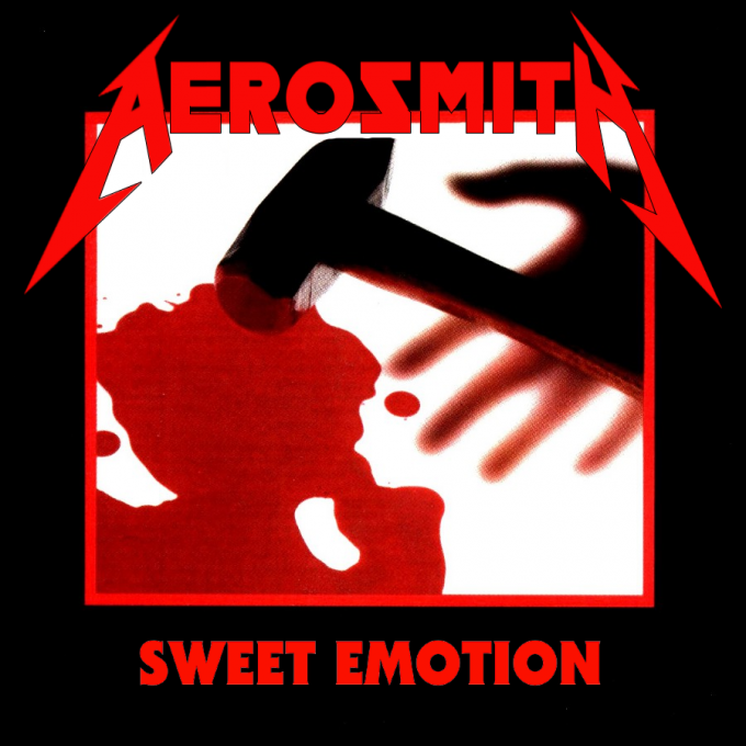 http://every-album-is-aerosmith.tumblr.com/