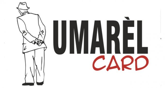 umarel-card