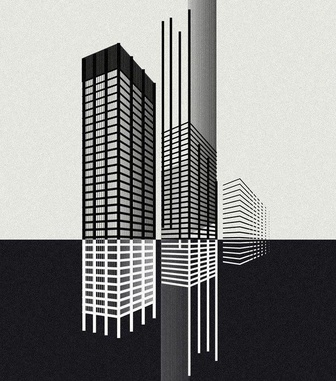illustrazioni di Andrea Minini