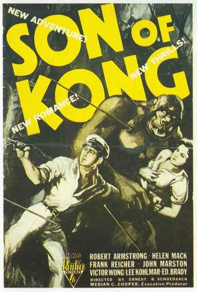 192250-giant-monster-movies-the-son-of-kong-poster-404x600