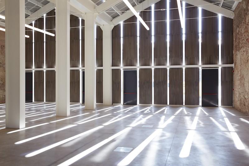 Ad aprile inaugurerà una nuova e spettacolare area del Museo della Scienza e della Tecnologia di Milano