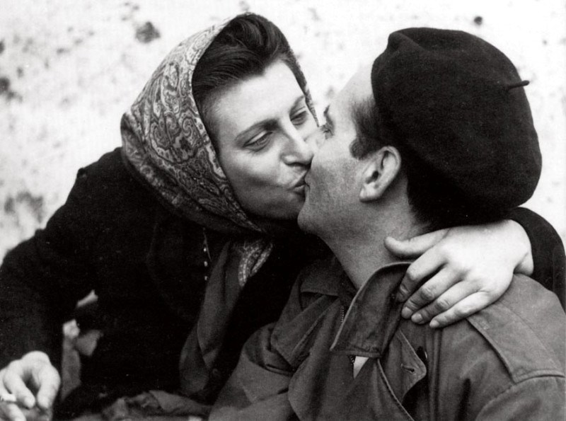 Anna-Magnani-Rossellini-nerospinto-gallery