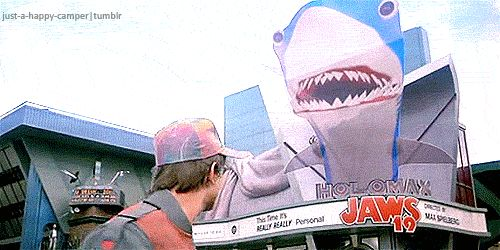 Back-to-the-future-2-jaws