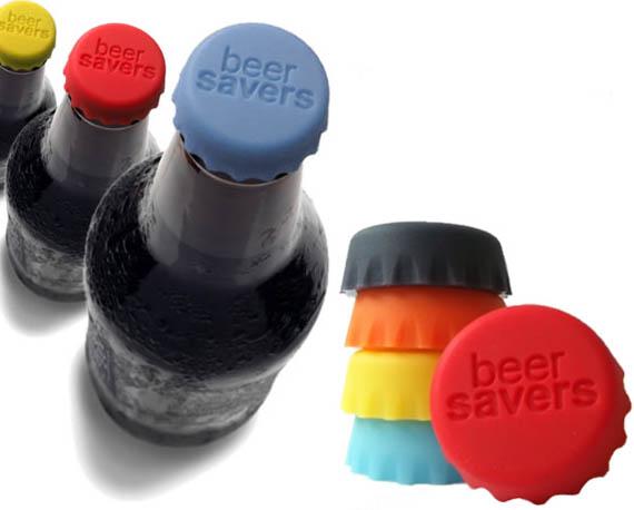 Beer_Savers