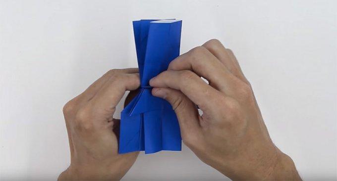 Dv-origami-2