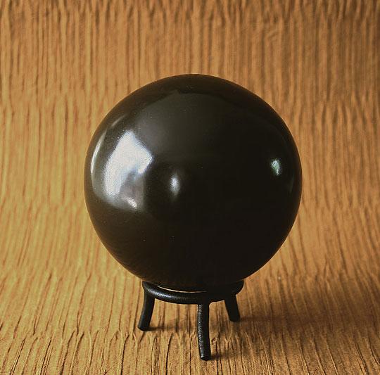 perfette sfere giapponesi