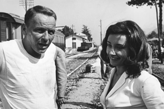 Ha-cominciato-con-il-cinema-lavorando-persino-con-Frank-Sinatra