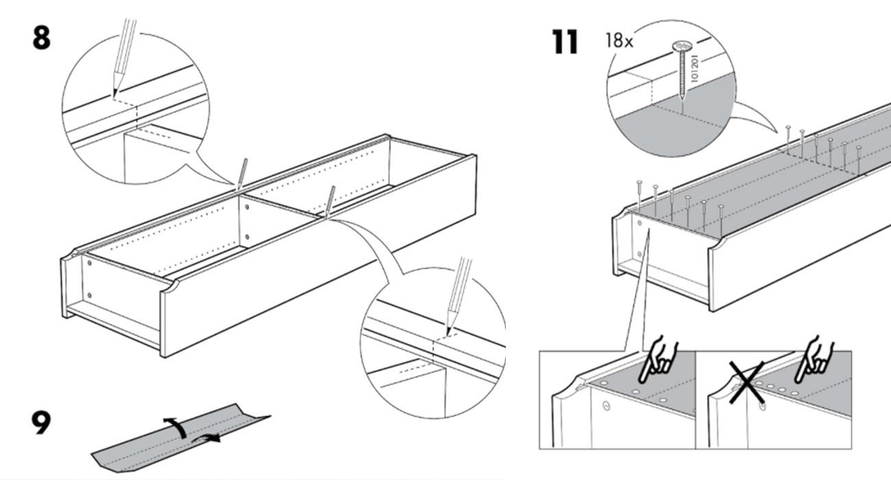 Addio all'inventore del Billy, 10 cose che non sapevi su Ikea