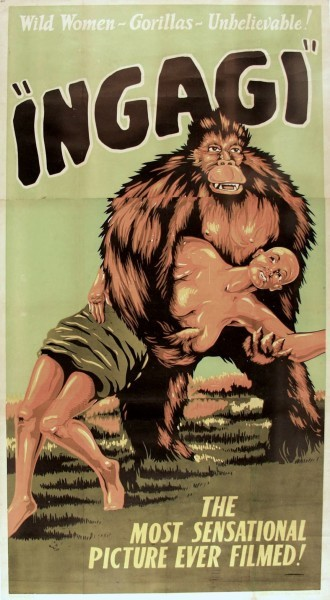 Ingagi-movieposter-1930-330x600