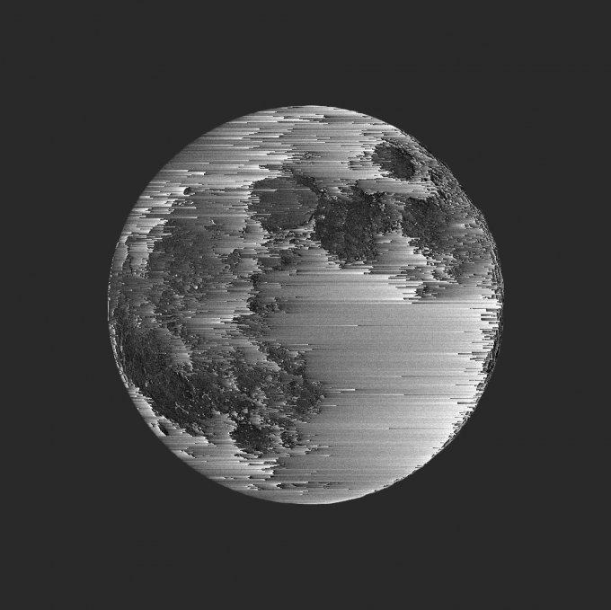 moon giacomo carmagnola