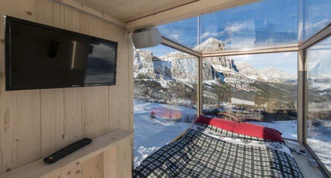 Starlight-Room-Dolomites