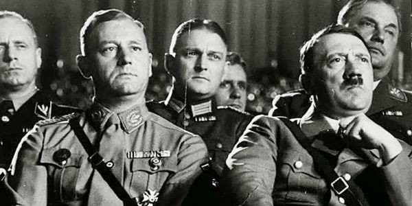 adolf-hitler-cinema-600x300