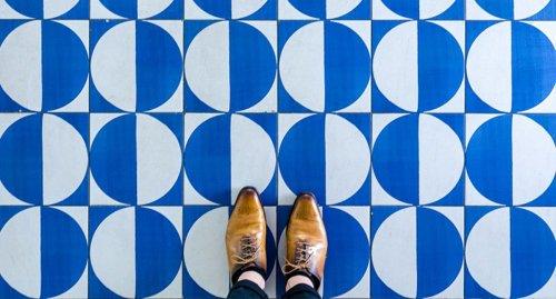 barcellona pavimenti sebastian erras