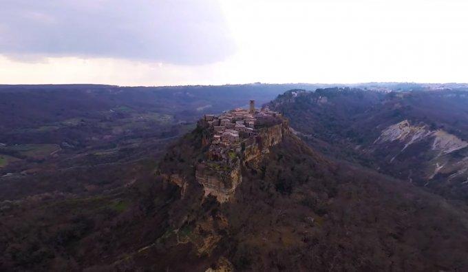 civita_bagnoregio_drone4