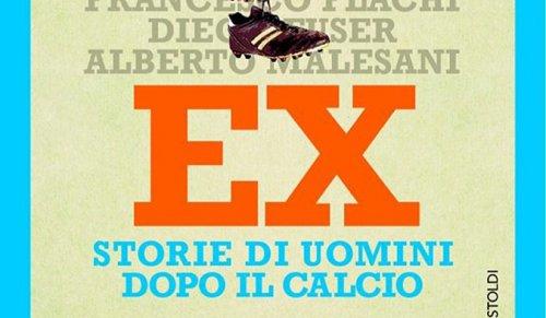 copertina_ex_cruccu_calcio