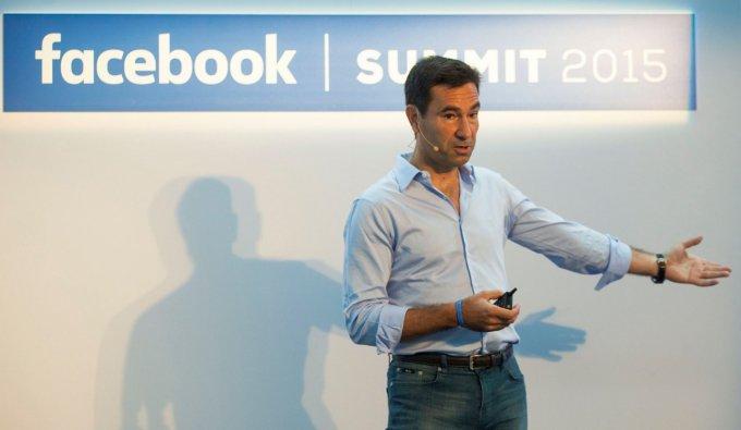 diego dzodan facebook arresto brasile