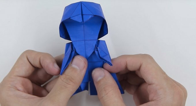 dv-origami-3