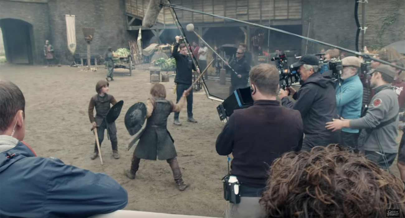 game-of-thrones-making-of