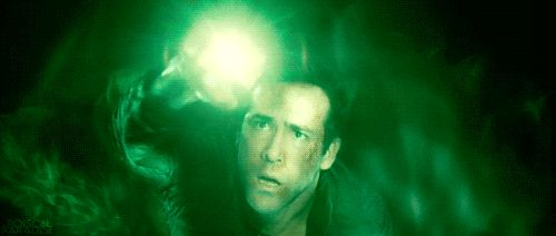 green-lantern-hal-jordan-and-john-stewart-to-be-in-justice-league-and-the-reboot-472492