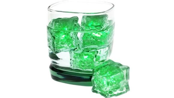 green-led-ice-cube-marker-650-80