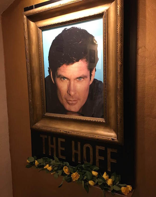 hoff_shrine