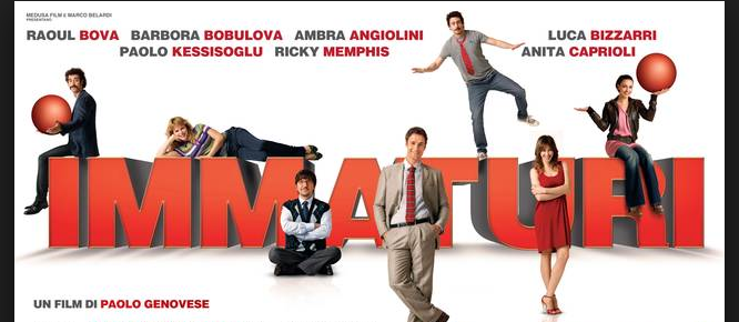 immaturi-stasera-in-tv