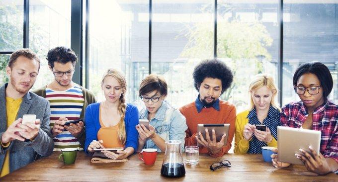 trentenni poveri millennials guardian