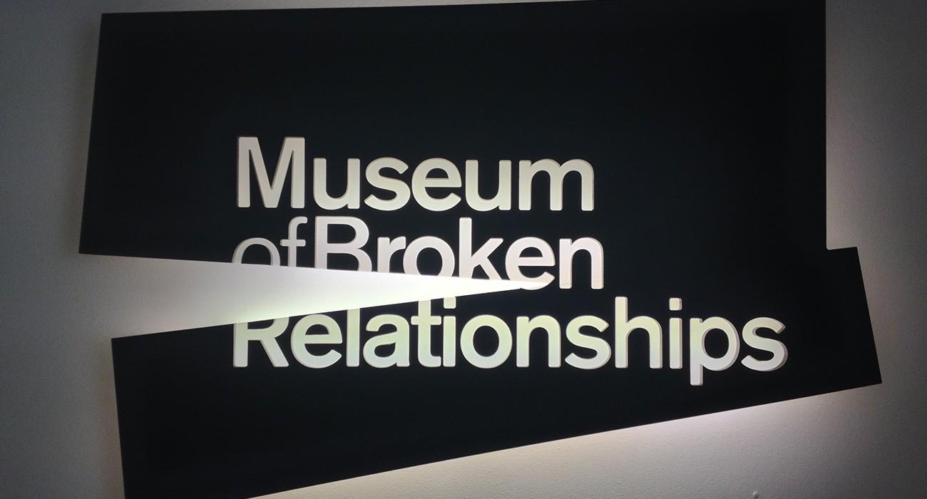 museo-relazioni-1