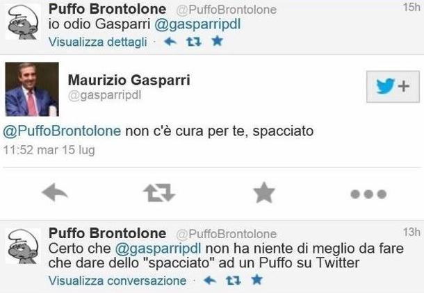 puffo_gasparri