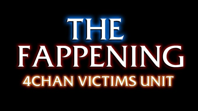 thenewshow--0041--the-fappening-4chan-victims-unit--large.thumb