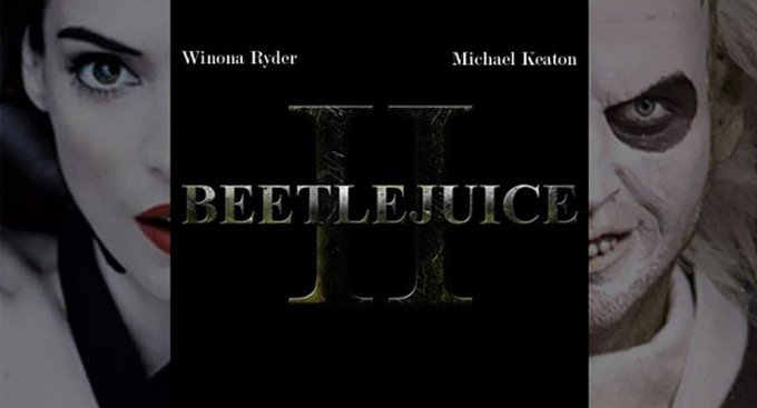 warner-bros-beetlejuice-2