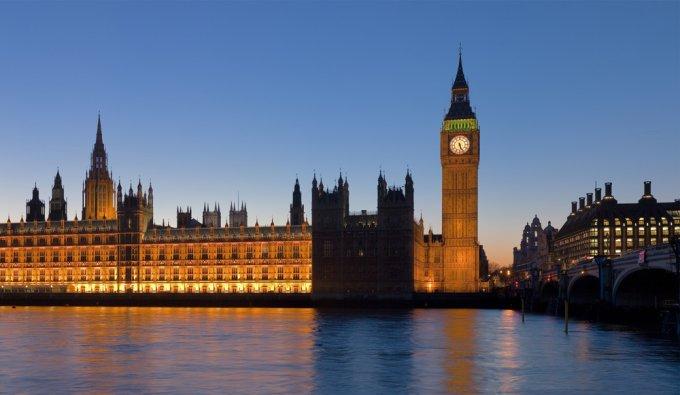 Bella è bella Londra, niente da dire. Però ci sono un po' di cose da sapere