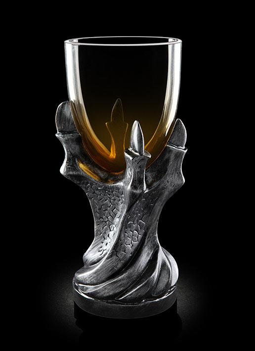 190e_got_replica_dragonclaw_goblet